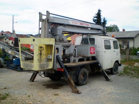 tam-80-05