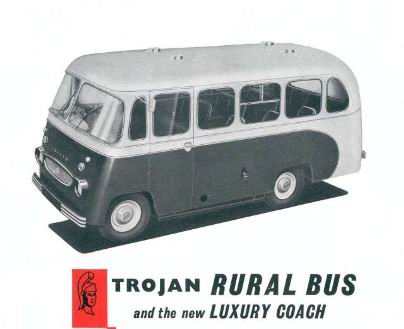 Trojan 1b2