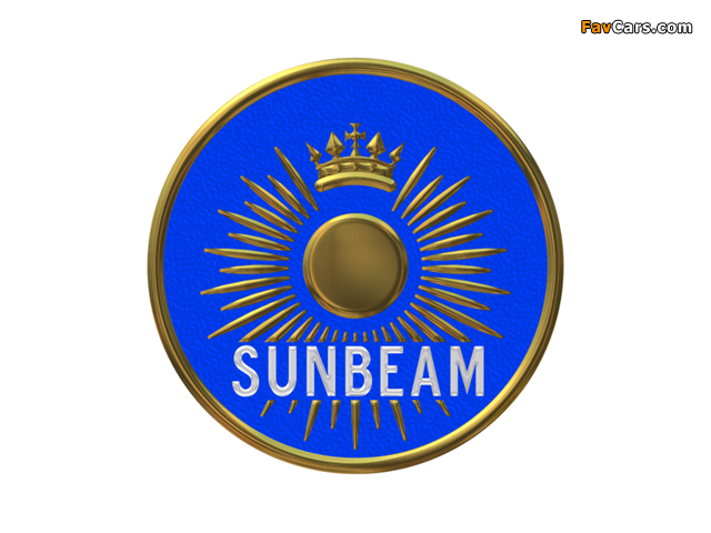 wallpapers_sunbeam_logotypes