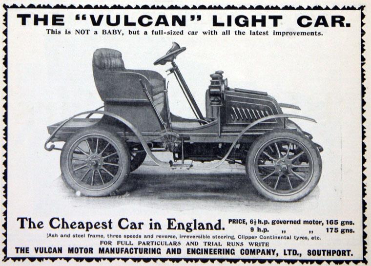 1903 0530AC-Vulc