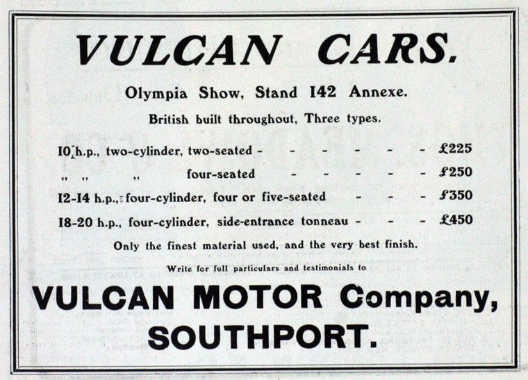 1905 0218Auto-Vulcan