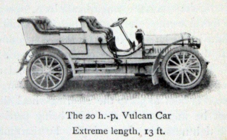 1906 Mot-Vulcan5