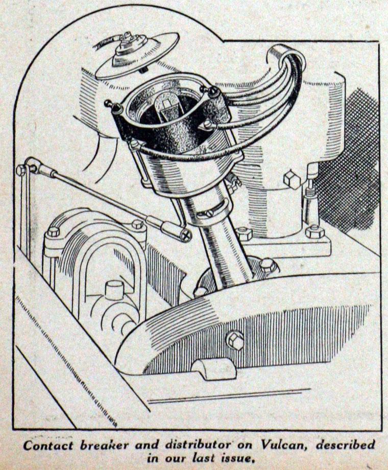 1908 1119Mot-Vulcan2