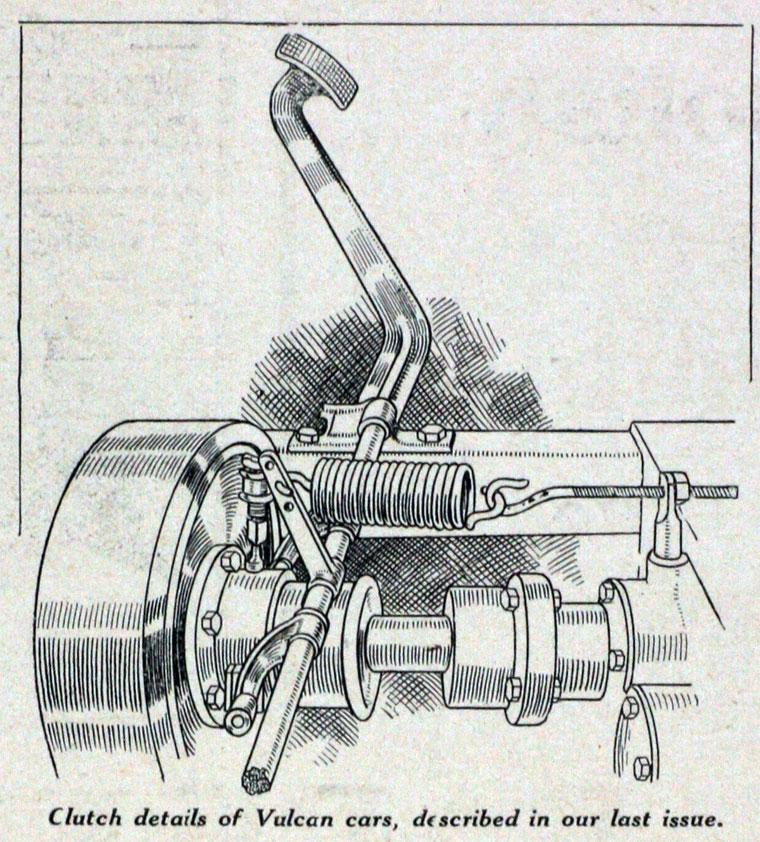 1908 1119Mot-Vulvan1