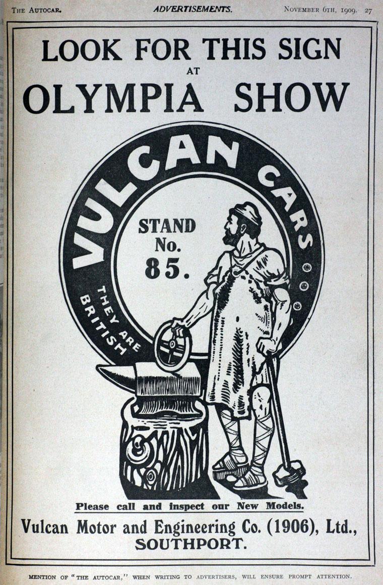 1909 1106Auto-Vulcan1