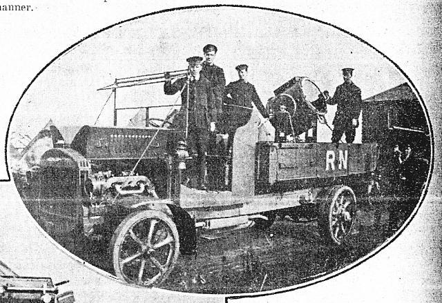 1909 Tilling Stevens  001