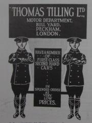 1913 Autocar-ThosTilling