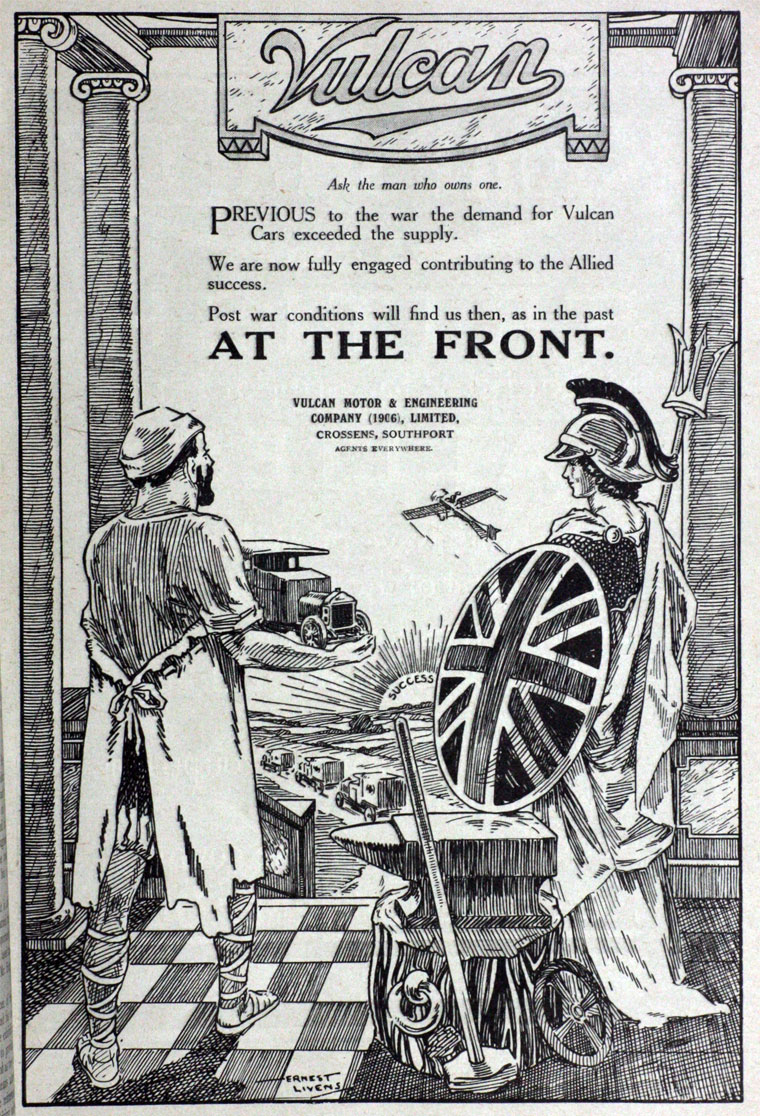 1916 0304Auto-Vulcan2