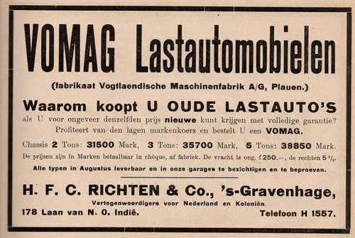 1919 vomag-1919-07-richten