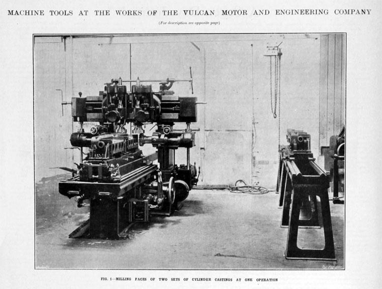 1920 EnV130-p132a