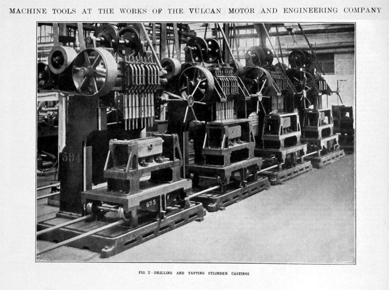1920 EnV130-p132b