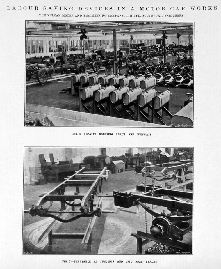 1920 EnV130-p136a