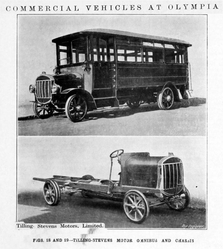 1920 EnV130-p424d