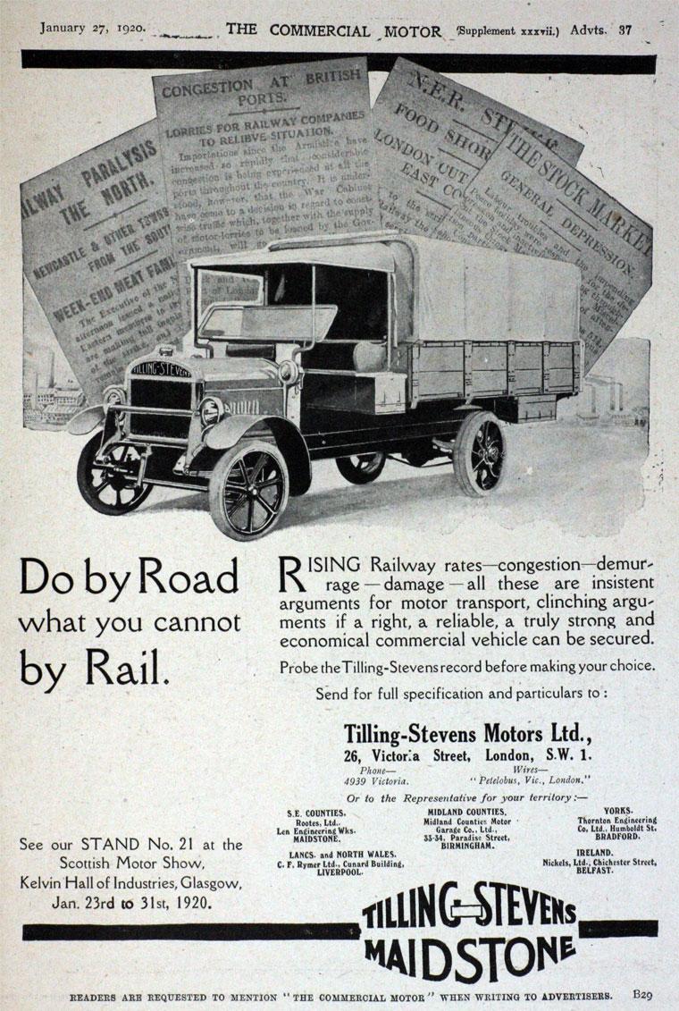 1920 Tilling-Stevens (2)