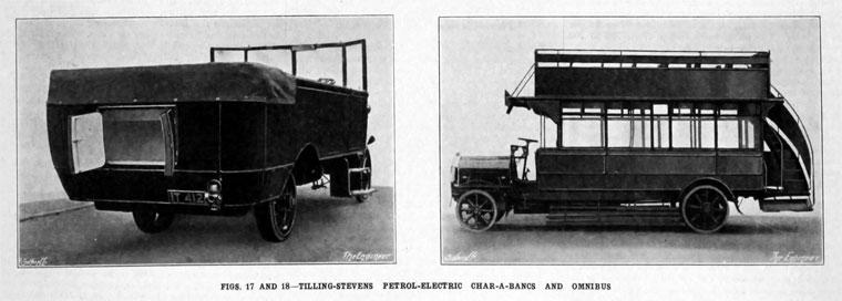 1921 EnV132-p452b
