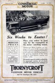 1922 0228CM-Thornycroft 1