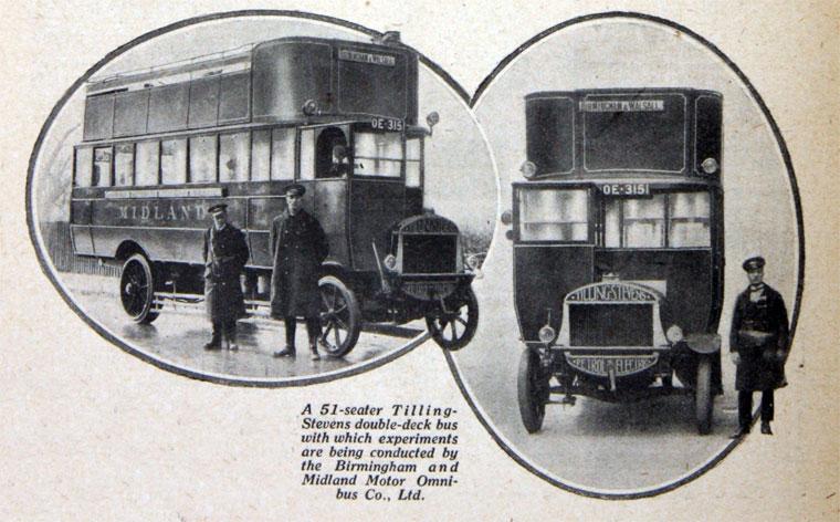 1922 0228CM-Tilling BMMO
