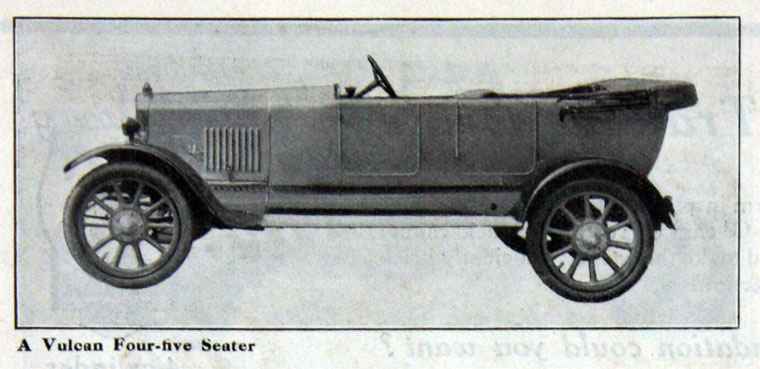 1922 1104MC-Vulc