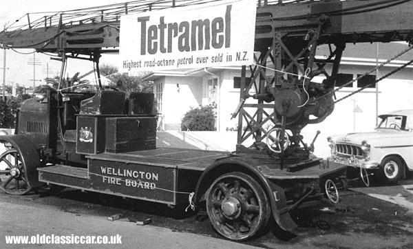 1922 tilling-2