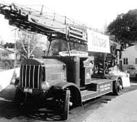 1922 tillings