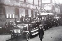 1923 (E 1843) Tilling-Stevens TS3 Tillotson Ch32 1919-1928