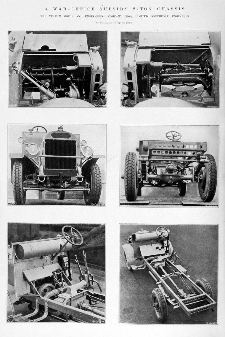 1925 EnV139-p378