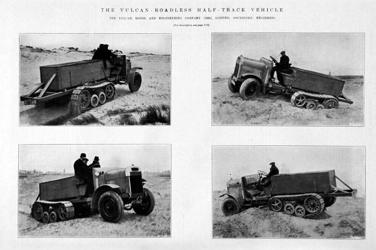 1925 EnV139-p574