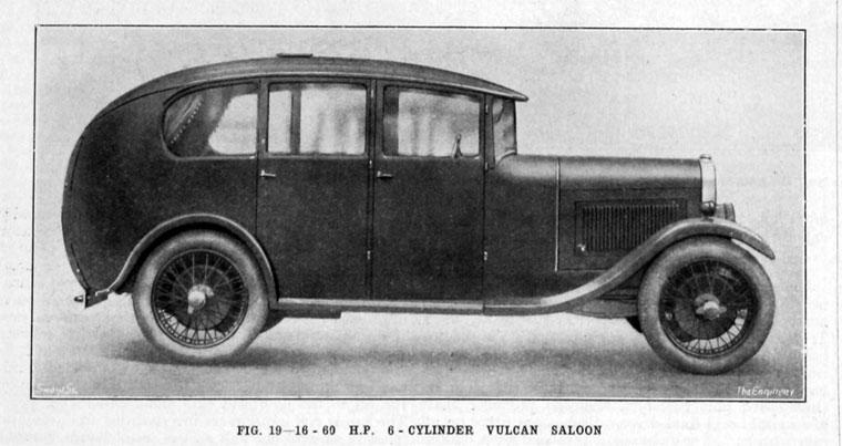 1927 vulcan 144-p452