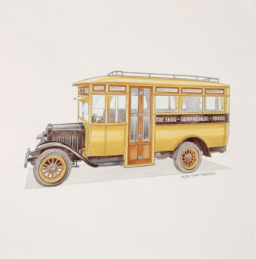 1928-sketch