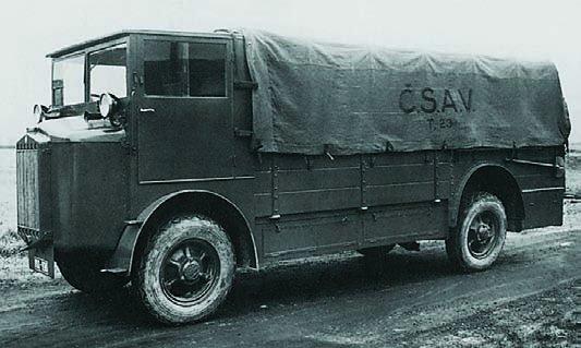 1928 Tatra-23-65