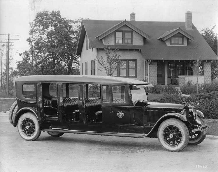 1929 White EB01d059
