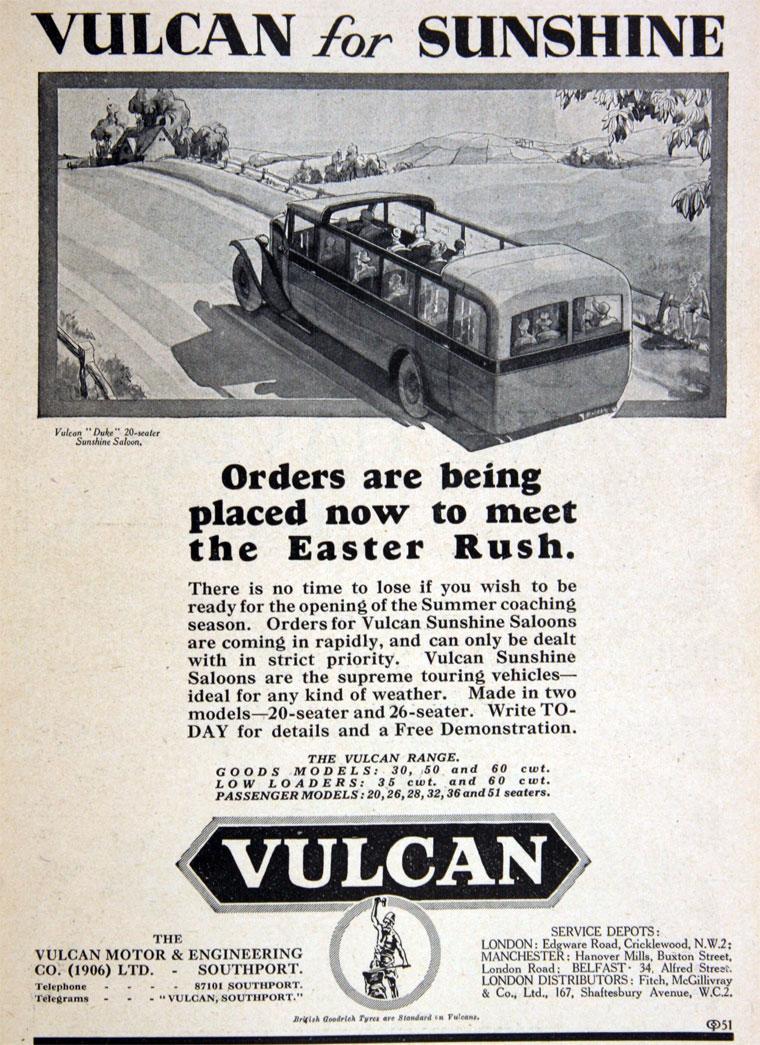1930 0311CM-Vulc