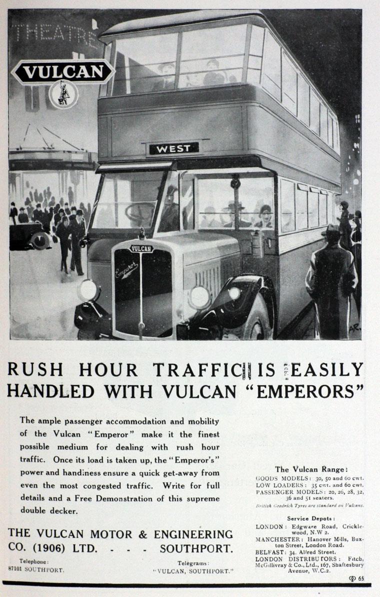 1930 0509ERBT-Vulcan