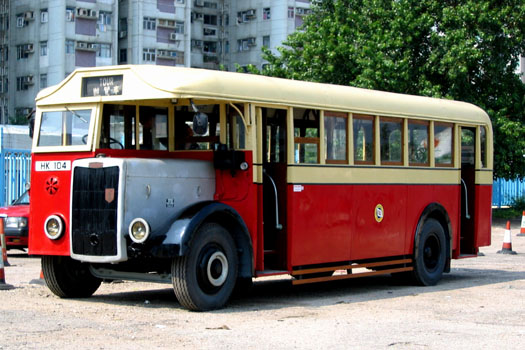 1930 tilling-stevens-k5la7-05  HK 104