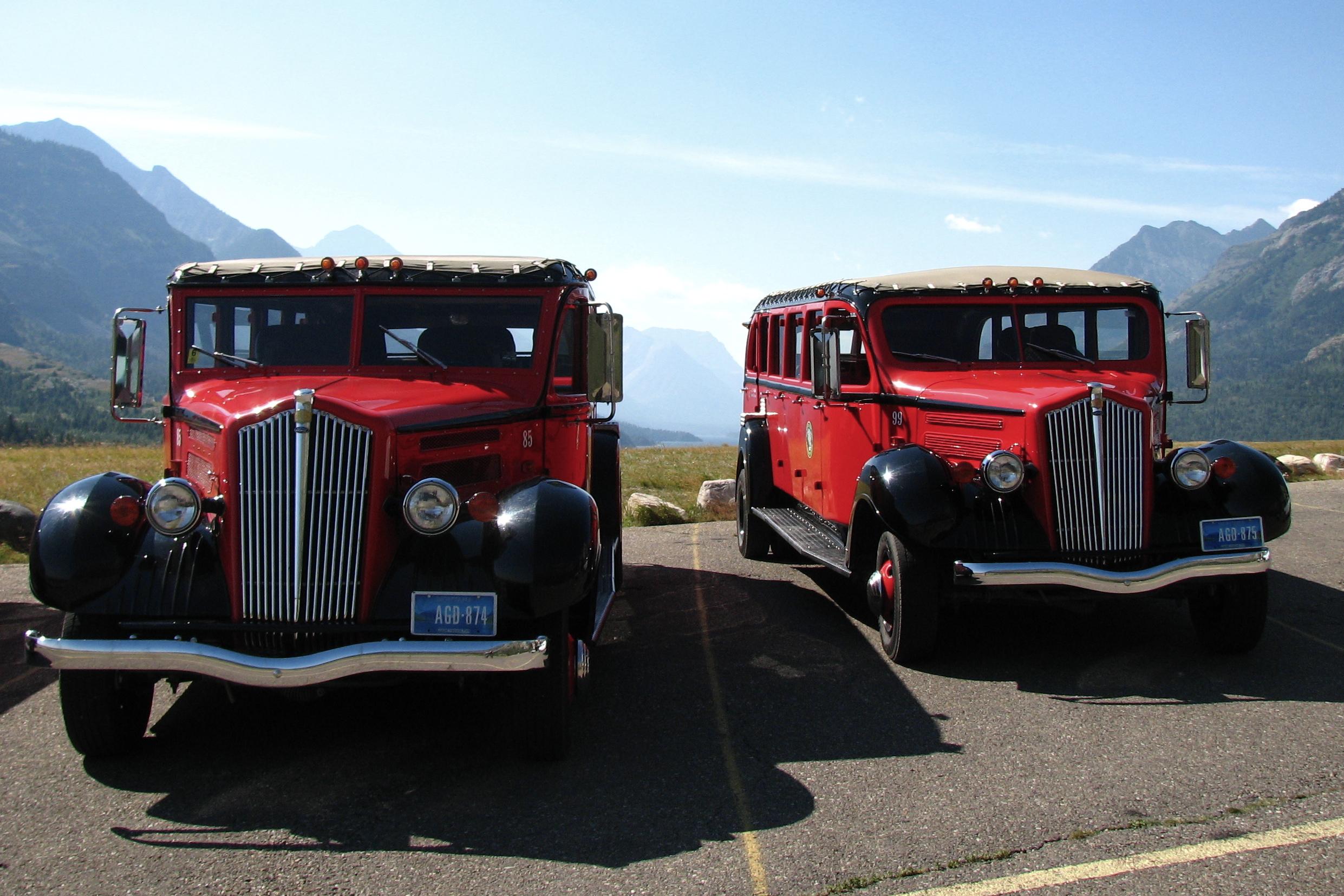 White Motor Company Cleveland Ohio Usa 1900 1980 Buses