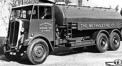 1933 thornycroft-39-1