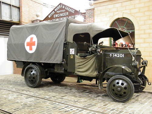 1933-thornycroft-jtype-lorry 417b9