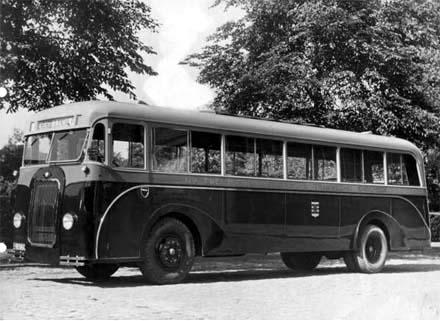 1936 Kromhout TB5 Werkspoor Tet 070