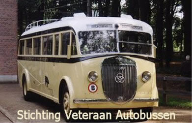 1936 Krupp, type OD4N 132 Verheul