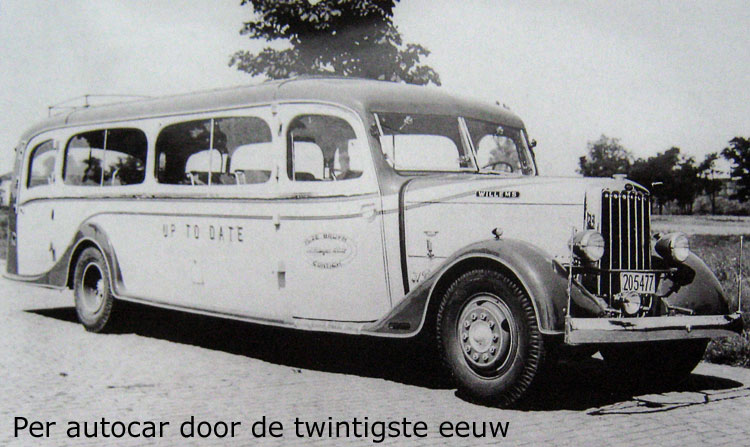 1936 Willems-Jonck B