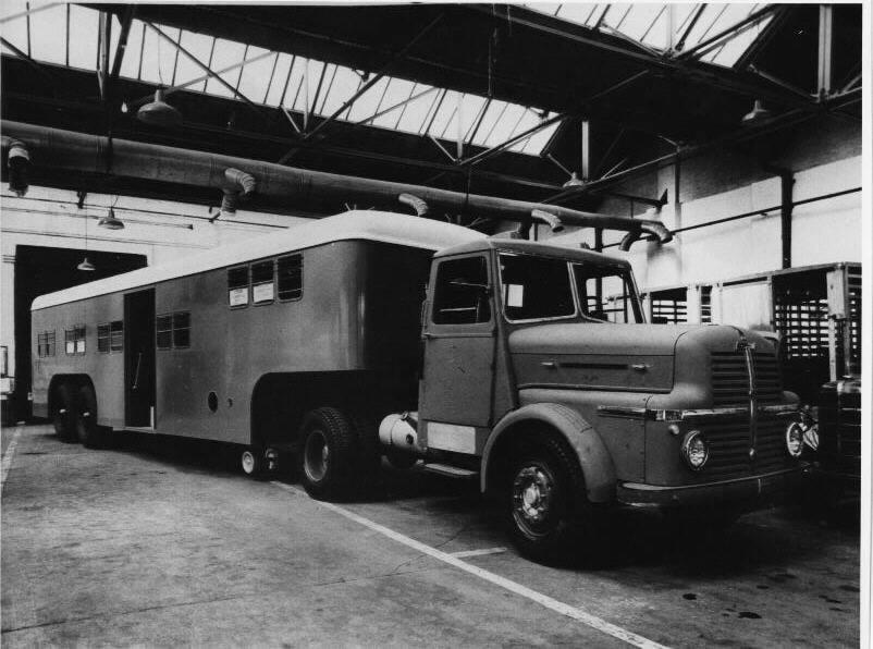 1937 Thornycroft Trusty3