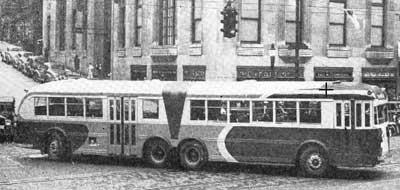 1938 Twin Coach 2