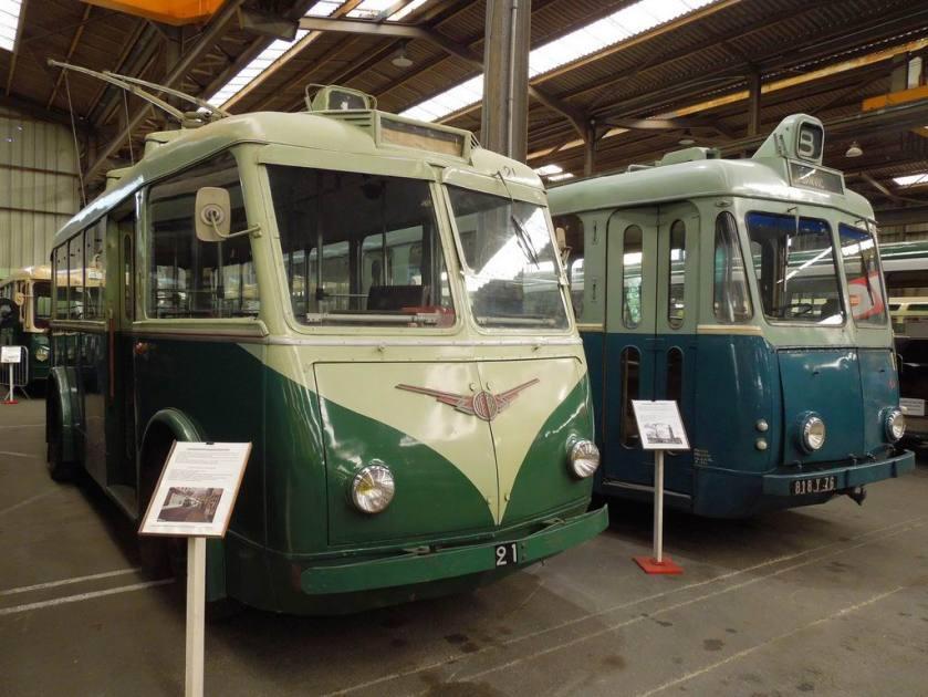 1939 VETRA CS35 (et VBRH)