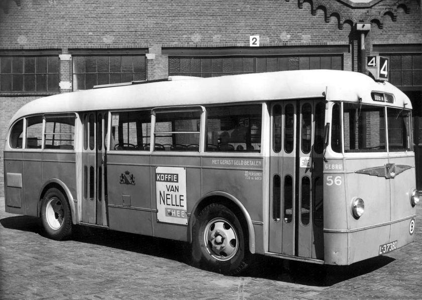 1947 Ford Verheul (trambus) 056