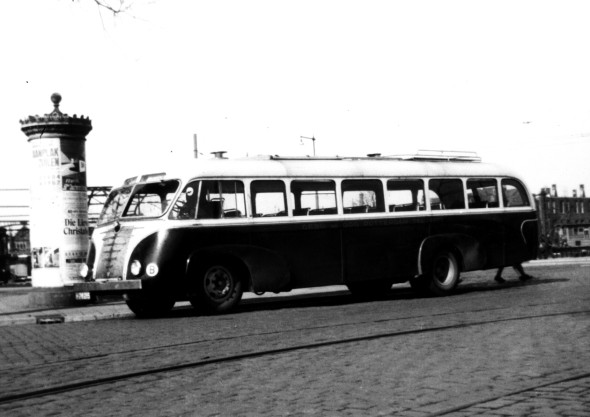 1948 volvo 19