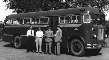 1949 1 C40