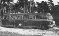 1949 Volvo voor Tensen