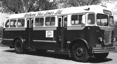 1950 1 C33
