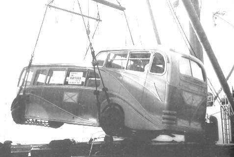1950 PVSC4-Whitson-HustwittCollect 2