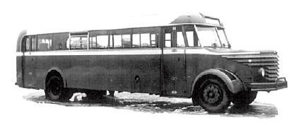 1950 Vanaja VAL